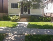 1544 CENTRAL Avenue, Whiting image