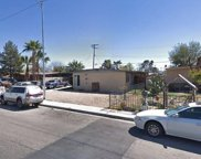 2841 EMMONS Avenue, North Las Vegas image