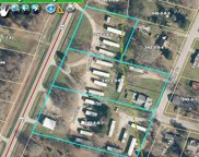 8228 Sc 121 Highway, Newberry image