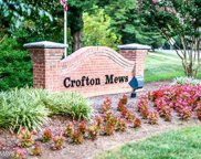 1501 MARLBOROUGH COURT, Crofton image