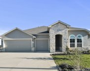 2235 Quince Ave, New Braunfels image