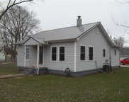 5369 Mooresville  Road, Indianapolis image