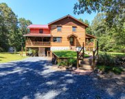 3422 Tall Pines Ln, Snow Hill image