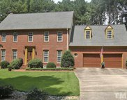 11037 Coachmans Way, Raleigh image