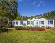 328 Misty Breeze Ln., Murrells Inlet image