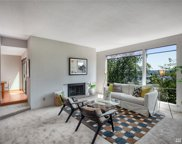 2500 W Manor Place Unit 416, Seattle image