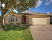 431 River Crossing Trl, Round Rock image