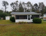 163 Old Folkstone Road, Holly Ridge image