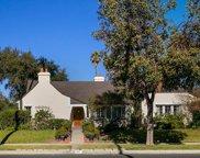 441   E Glenarm Street, Pasadena image