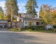 26637 NE Stella Street, Duvall image