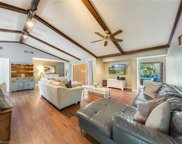 770 Wilson AVE, Fort Myers image