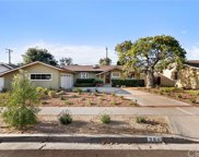 388     Bucknell Road, Costa Mesa image