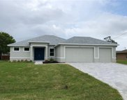 2301 SW 18th TER, Cape Coral image