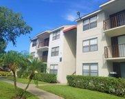 724 Executive Center Drive Unit #35, West Palm Beach image