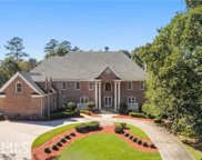 10970 Old Stone Ct, Johns Creek image