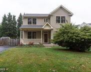 14702 CALVARY PLACE, Centreville image