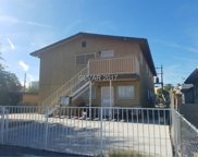 617 North 10TH Street, Las Vegas image