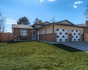8484 West 74th Place, Arvada image