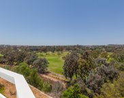 5607 Watercrest Dr, Bonita image