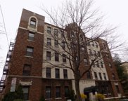30 Windsor  Terrace Unit #2C, White Plains image