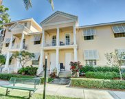 1447 Scilly Cay Lane, Jupiter image