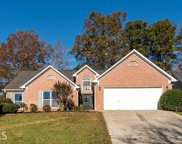 2420 Walnut Grove Way, Suwanee image