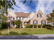 156 Forest Drive, Kennett Square image