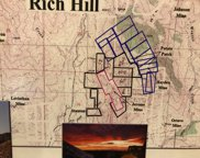 X Parcel On Rich Hill -- Unit #--, Congress image