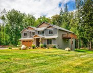 26249 Panorama Place, Sedro Woolley image