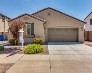 20969 E Via De Olivos --, Queen Creek image