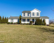 5154 JOLLY ACRES ROAD, White Hall image