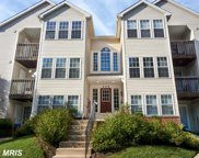 304 JUNEBERRY WAY Unit #3A, Glen Burnie image