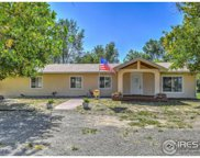 15502 Morris Ave, Fort Lupton image