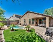 35205 N 30th Drive, Phoenix image