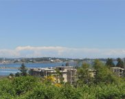 3234 Holgate  Lane Unit #108, Colwood image