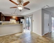 823 8th Court, Palm Beach Gardens image