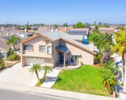 9599 Newfame Circle, Fountain Valley image