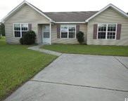 1008 Ralston Ct, Conway image