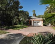 150 S Washington Drive, Sarasota image