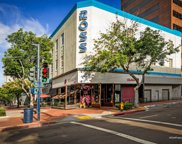 1100 5th Avenue, Downtown image