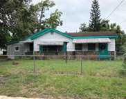 1044 N Madison Avenue, Clearwater image