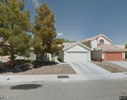 1214 PAGENTRY Drive, North Las Vegas image