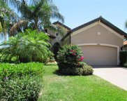 8676 Mercado Ct, Fort Myers image