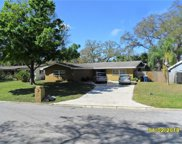 1944 Byram Drive, Clearwater image