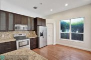 1191 NW 130th Ave, Pembroke Pines image