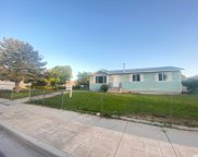 6237 W 3740  S, West Valley City image