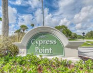 181 Cypress Point Drive Unit #181, Palm Beach Gardens image