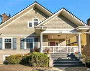 3718 38th Ave S, Seattle image
