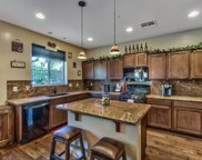3295 E Meadowview Drive, Gilbert image