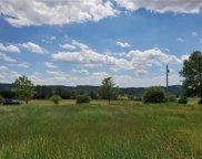 7423 Behler, Lynn Township image